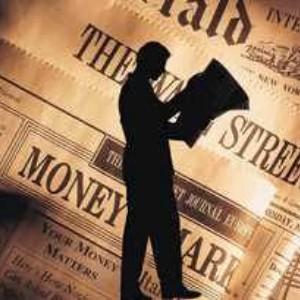 O fim do Jornalismo