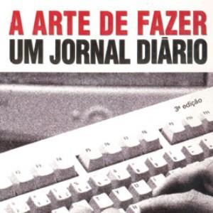 Jornal, Jornalismo, Diário, Semana, Mensal, Mesmice