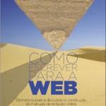 Como Escrever Para a Web