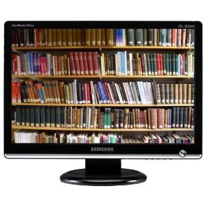 Livros de Comunicação Grátis para Download