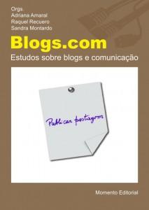 Blogs.com - Estudos Sobre Blogs e Comunicação