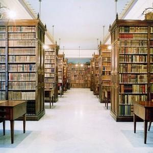 Bibliotecas Digitais: Livros e mais livros para download grátis