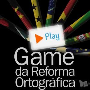 Aprenda a Reforma Ortográfica Brincando