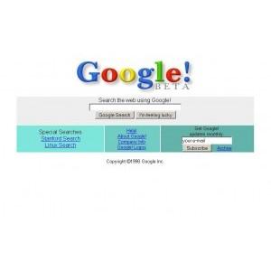 Dia da Independência e um pouco sobre o Google