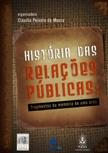 História das Relações Públicas