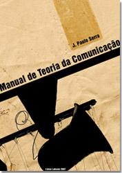 Manual de Teoria da Comunicação