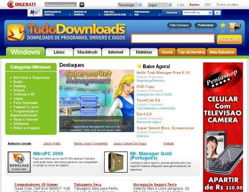 downloads_tudo