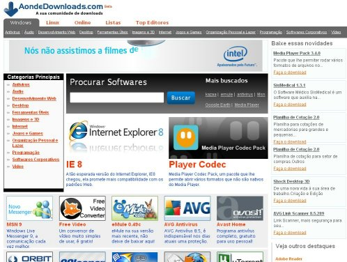 downloads_aonde