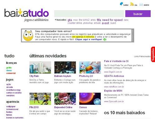 downloads_baixatudo