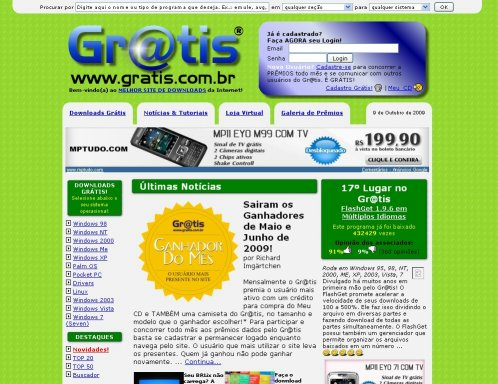 downloads_gratis