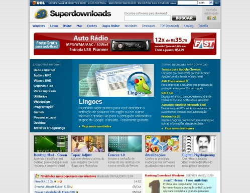 downloads_superdownloads