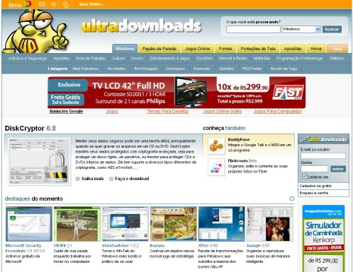 downloads_ultradownloads