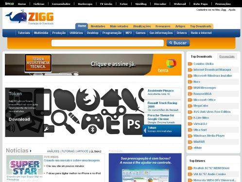 downloads_zigg