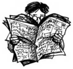 jornais-ler