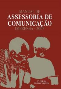 Manual de Assessoria de Comunicação