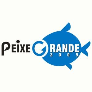 Vote em oJornalista.com no Peixe Grande 2009!