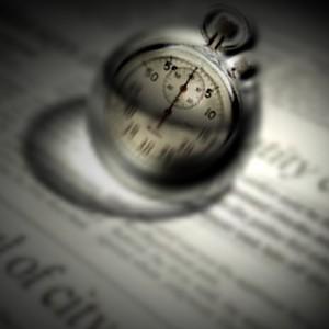 O que é Jornalismo em Tempo Real?