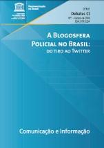 A Blogsfera Policial no Brasil