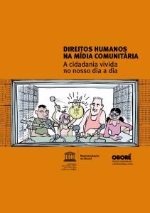 Direitos Humanos na Mídia Comunitária