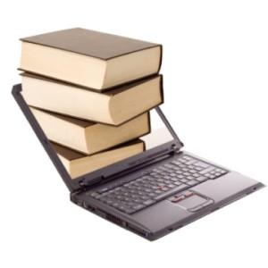 Livros de Comunicação para Download Grátis – Parte 3