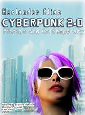 Cyberpunk 2.0