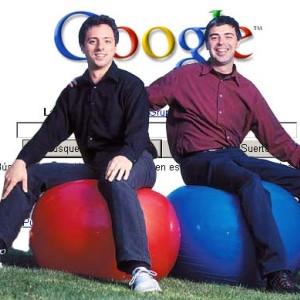 A história do Google em pouco mais de 2 minutos