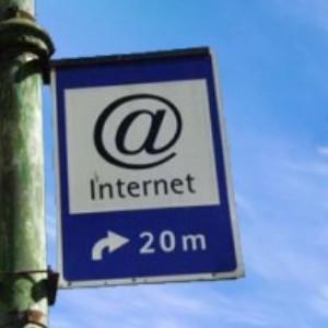 Use a internet para aprender alguma coisa – Parte 1 – Cursos de idioma gratuitos na web