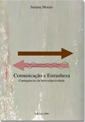 Comunicação e Estranheza