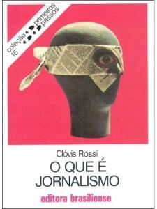 livro_o_que_e_jornalismo