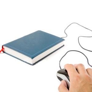 Livros de Jornalismo e SEO em espanhol para download