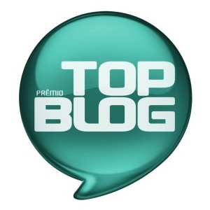 Estamos participando do Top Blog 2010