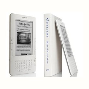 Você prefere e-books ou livros impressos?
