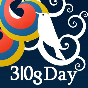 Blog Day 2010 – O Dia do Blog