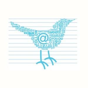 5 ferramentas para visualização de seguidores no Twitter