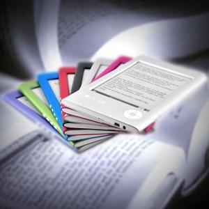Livros de Comunicação para Download Grátis – Parte 5
