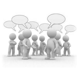 O que rolou essa semana nos blogs de Comunicação – 15/07 a 21/07