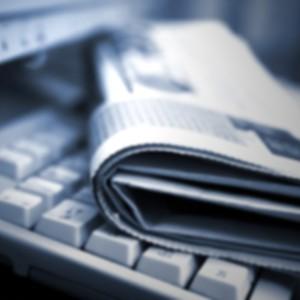 Google faz mais uma doação em prol da inovação no Jornalismo Digital