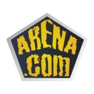 Nesta quinta-feira acontecerá o 2º #ArenaPontoCom em São Paulo