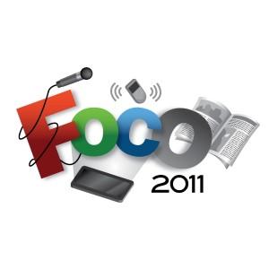 Começa hoje o FOCO 2011 em São Caetano do Sul