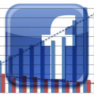 O Facebook está acabando com a internet?