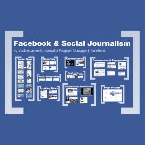 Facebook: O Jornal do Povo