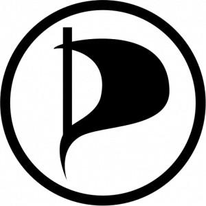 Partido Pirata: Cultura, Privacidade e Conhecimento