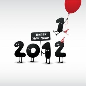 Os 11 posts mais lidos de 2011