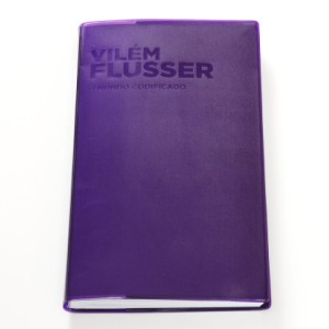A Comunicação para Vilém Flusser