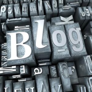 Porque blogs são sites, mas sites não são blogs…