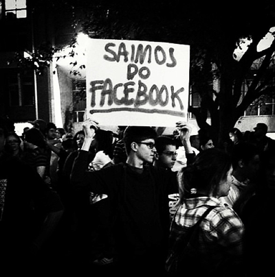 protestos5